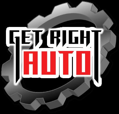 getrightauto-logo