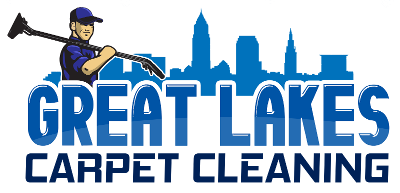 greatlakescarpetcleaning-logo