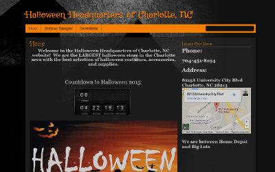 halloweenheadquartersofcharlottenc