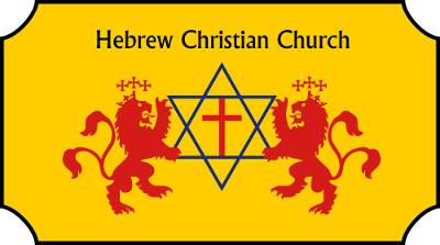 Hebrew Christian Church