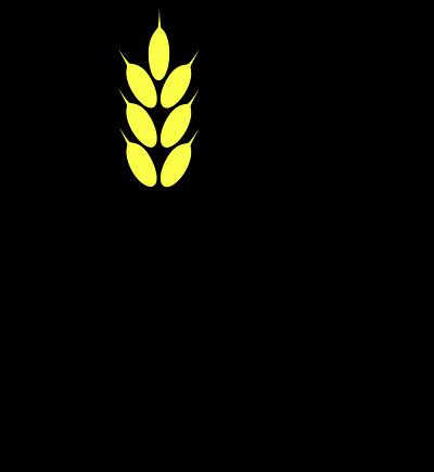 Inland Grain Service