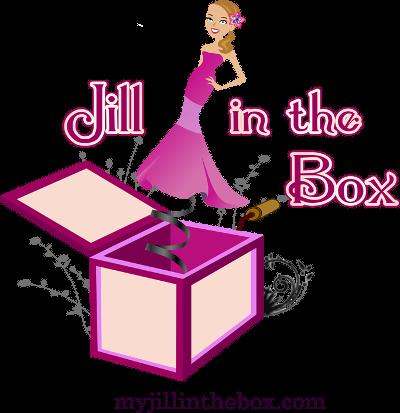Jill In The box