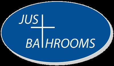 justbathrooms-logo