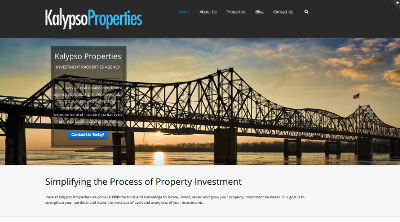 Kalypso Properties