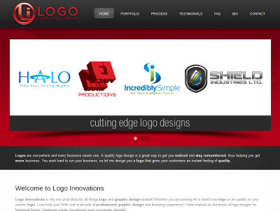logo-innovations