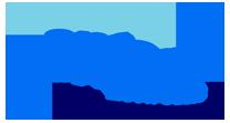 BsnTech Networks Logo