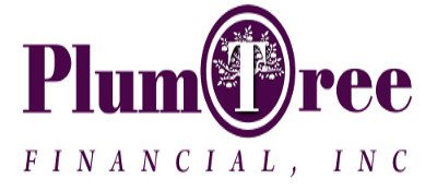 Financial Organization Logo Design