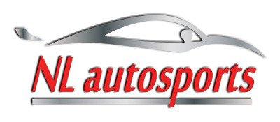 Autosports Company Logo Design