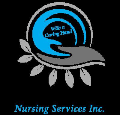 lovingtouchnursingservices-logo
