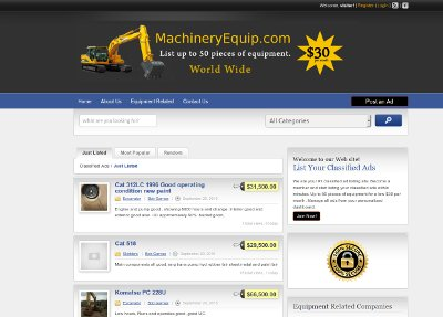 machineryequip