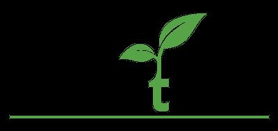 neattree-logo