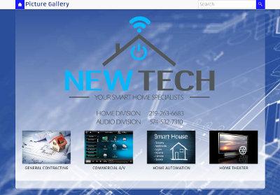 newtechbuildersllc