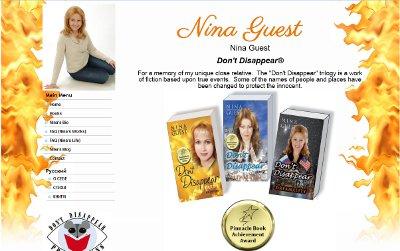 Nina Guest