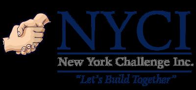 nychallengeinc-logo