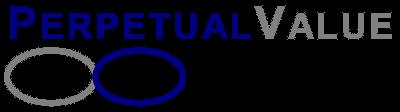 perpetualvalue-logo