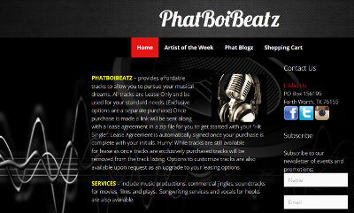 phatboibeatz