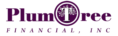 PlumTree Financial, Inc.