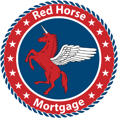 redhorsemortgage-logo
