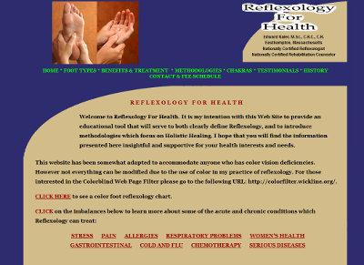 reflexologyforhealth-2015