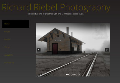 richardriebelphotography