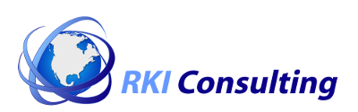 RKI Consulting Group