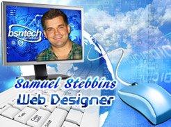 Sam Stebbins
