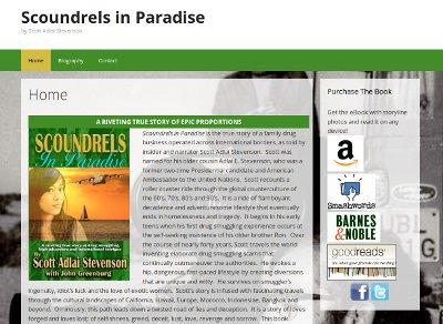 scoundrelsinparadise