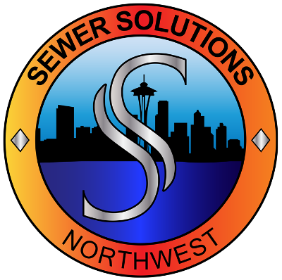 sewersolutionsnorthwest-logo