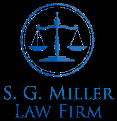 shawnmillerlaw-logo
