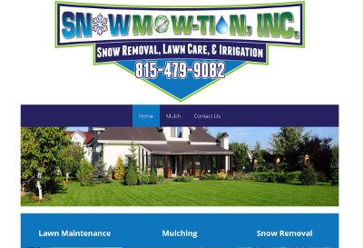 snowmowtion