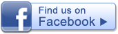 Find BsnTech Networks on Facebook