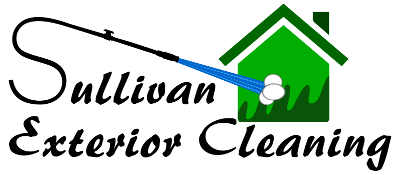 sullivancleaning-logo