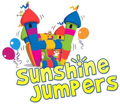sunshine-jumpers