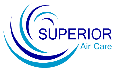 superioraircare-logo