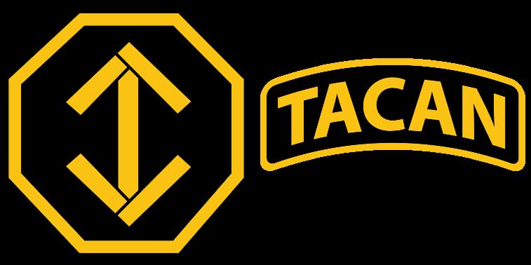 tacan-logos