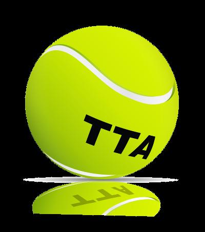 Tallahassee Tennis Association