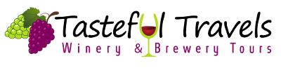 tastefultravels-logo