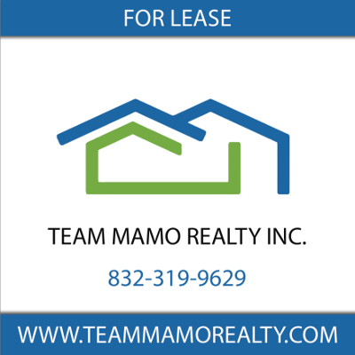 teammamorealty-logo
