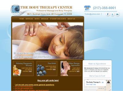 thebodytherapycenter