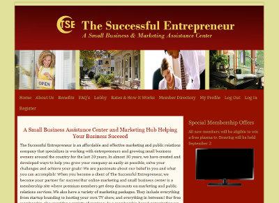 thesuccessfulentrepreneur