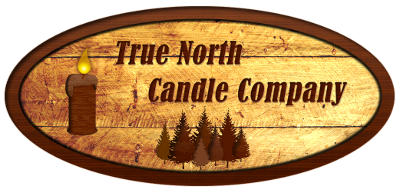 True North Candle Company
