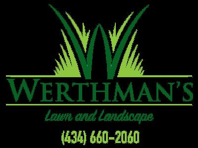 werthmans-logo