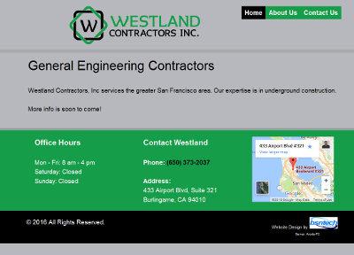 westlandcontractorsinc