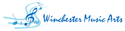 Winchester Music Arts