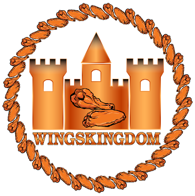 wingskingdom-logo