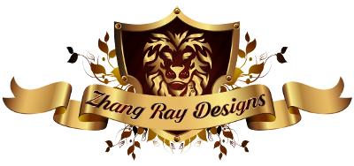 zhangdesigns-logo