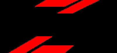 ZSharp, LLC